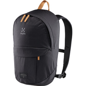 Haglöfs Särna Backpack 20l black